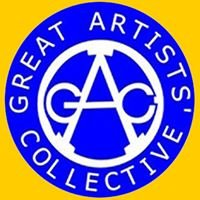 Great Artists Collective