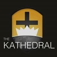 The Kathedral