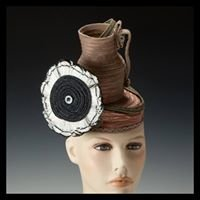 Diane Harty Millinery