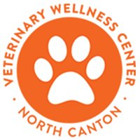 Veterinary Wellness Center of North Canton