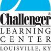 Kentucky Science Center's Challenger Learning Center
