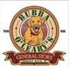 Bubba O'Learys General Store & Outfitters