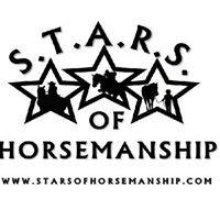 S.T.A.R.S. of Horsemanship