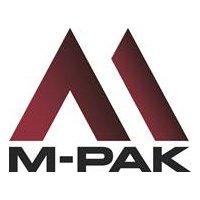 M-Pak, Inc.