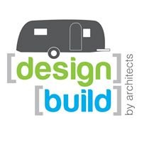 Design Build by Architects