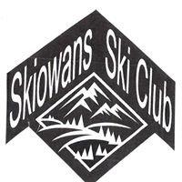 Skiowans Ski Club, Burlington, Iowa