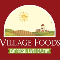 Village Foods Wholesale