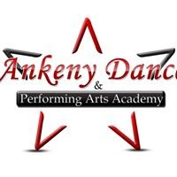 Ankeny Dance and Performing Arts Academy