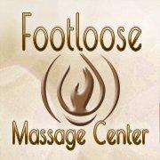 Footloose Massage Center