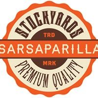 Stockyards Sarsaparilla