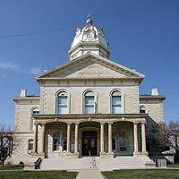 Madison County, Iowa