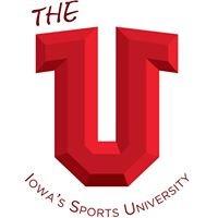 The U Sports Facility