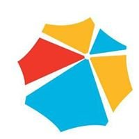 Umbrella Bookkeeping Solutions Inc.