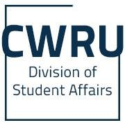 CWRU Division of Student Affairs