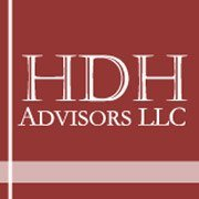 HDH Advisors, LLC