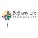 Bethany Life Communities