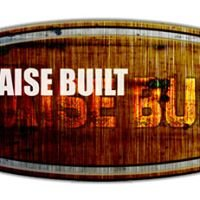 Blaise Built Inc.