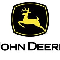 John Deere Des Moines Works
