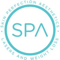 Skin Perfection Aesthetics, Lasers and Wellness Medical Spa