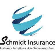 Schmidt Insurance