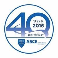 ASCE Miami-Dade Branch