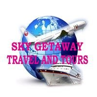 Sky Getaway Travel and Tours