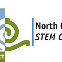 North Carolina Girls STEM Collaborative
