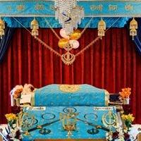 Sikh Temple of Iowa
