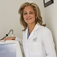 Beverly Hills Cosmetic & Laser Center: Kathy Gohar, M.D.