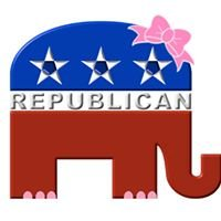 Republican Women of Black Hawk County