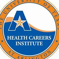 UTA Health Careers Institute