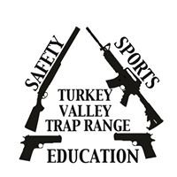 Turkey Valley Trap Range