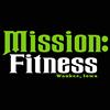 Mission: Fitness, Waukee