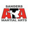 Sanders ATA Martial Arts