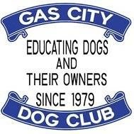 Gas City Dog Club