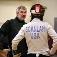 Twin Cities Fencing Club