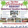 The New Getaway Resort