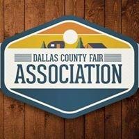 Dallas County Fair