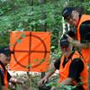 Hunting and Shooting Related Consultants, LLC