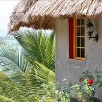 Jardins Sur Mer • Aquin - Haiti
