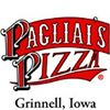 Pagliai's Pizza Grinnell