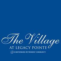 The Village at Legacy Pointe