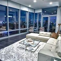 Hooks Commercial Real Estate