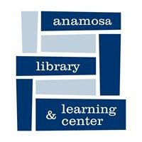 Anamosa Library