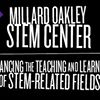 Oakley STEM Center at Tennessee Tech