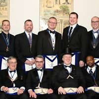 Waveland Park Lodge #654