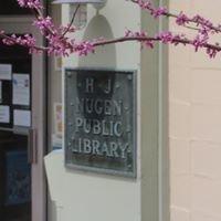 HJ Nugen Public Library