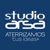 Studio ARSA