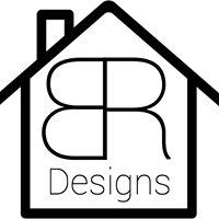 BR Designs