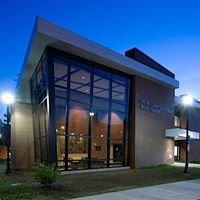 Edinboro University Music and Theatre Department